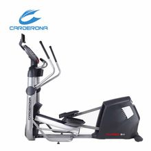 Professional Gym Equipment Elliptical Trainer