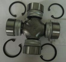Best Quality Universal Joint GU1100