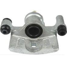 Brake Caliper 47750-20250