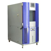 thermal aging test equipments/ electric motor testing equipment