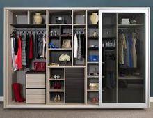 Buy Wardrobes Online | Fantastic Furniture