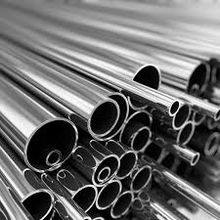 ASTM A351 Stainless Steel Pipe