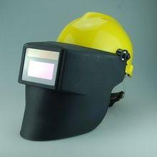 Welding helmet6