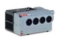 Electromechanical equipment 9