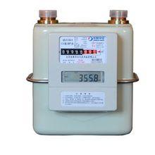 Gas Meter3