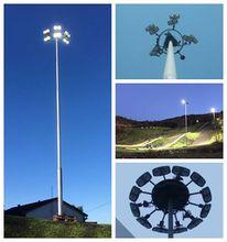 Solar Lights 16 LED Wireless Waterproof Motion Sensor Light