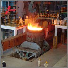 Steel Refining Ladle Refining Furnaces LRF