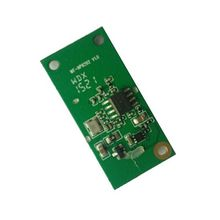AR9271 Chip VNT9271 IEEE802.11b/g/n USB Wireless LAN Module based on Atheros AR9271 chip solution, IEEE802.11b/g/n standard from 2.4~2.5GHz