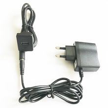 Korea Furniture Manufacturer Sofa Maker Soft Bed Factory Hardware Accesorries USB Port Charging Socket 5V2.0A Charger Wall Power Adapter