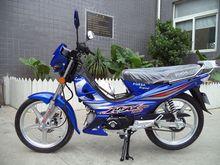 motrocycle cub 50cc