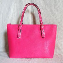 hot 2018 brand fashion luxury brand bag Messenger bags shoulder bag fashion handbag free shipping