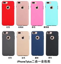 shock proof PC fashion slim cellphone case protecive PA
