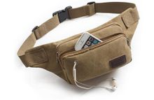 bag Waist pack Lure Pocket Accessories Bags Backpack Fishing bag High-quality!