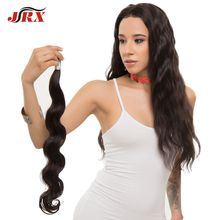 Wholesale Price Can be Dyed 100% virgin human hair 7a 8a 9a brazilian hair