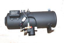 Drivworld parking heater --16kw 12V diesel water parking heater -- LIQUID16KW12VDH-BTKJ-- used for truck,RV,camper, Boat