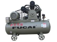 Oil -free piston air compressor Model FC-0.4/12