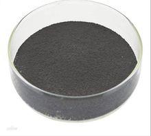 Titanium metal hydride powder