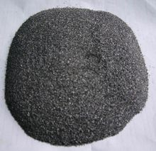 Titanium Metal Powder, Unique Titanium Powder