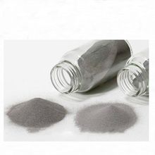 High Purity Titanium Metal Powder