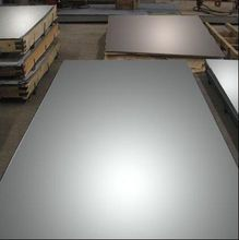 The manufacturer sells a large number of nickel plates