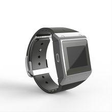 heart rate monitor smart watch heart rate wrist watch