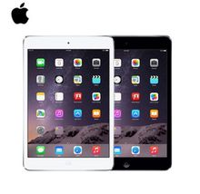 iPad Air Refurbished like new Original Apple iPad 5 16GB 32GB 64GB Wifi iPad5 Tablet PC 9.7 inch Refurbished Tablet DHL