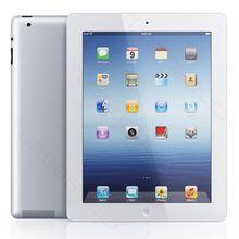 "Refurbished iPad 4 Authentic Apple iPad Grade A Tablets 16GB 32GB 64GB Wifi iPad4 Tablet PC 9.7"" IOS refurbished Tablet DHL"