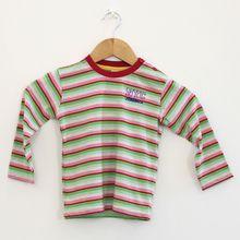 2017 Girls T Shirt Baby Girl Clothes Kids Long Sleeve T-Shirts Cotton Camiseta T-shirt Roupas Infantis Menina Rabbit