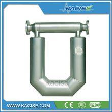 mass flowmeter/High Accuracy Water Mass Flow Meter