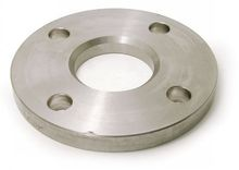 DIN 2576 FLANGE FOR SOLDERING OR WELDING PN10 PLATE TYPE WHOLESALE SUPPLY
