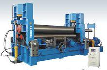 rolling mill steel rolling mill