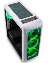 The peninsula iron box computer box D