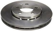Oil Pump 15100-P2A-A01