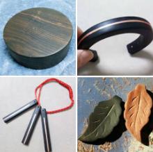 Wood crafts 3