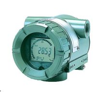 Yokogawa Transmitter YTA110 High Performance Digital Temperature Measuring Devices