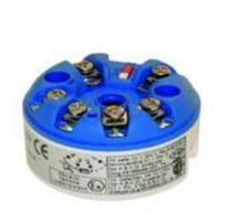 Honeywell STT250 Industrial Temperature Transmitter and Sensor Suppliers