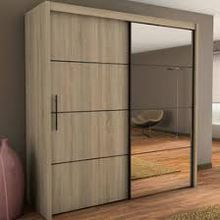 Bedroom Storage Wardrobes - Find a wardrobe that fits your style |
