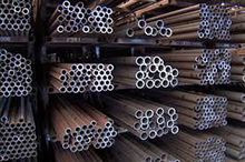 ASTM A358 Stainless Steel Pipe