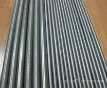 Corrosion Resistance Titanium Rods