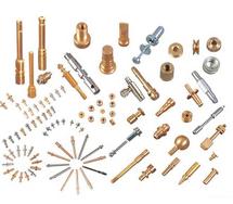 Hardware accessories 6