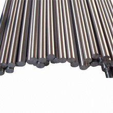 GR1 Titanium Alloy Rods