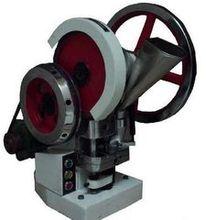 Press machine 8