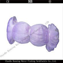 Running Water 400md 0.3MM Africa Nylon Fishing Nets,Fishing Network