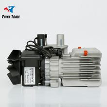 Air parking heater Belief engine preheater 2kw diesel 12v boat cabin heater for trucks cab camper RV bus