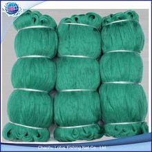 Lotus thailand nylon fishing net float china