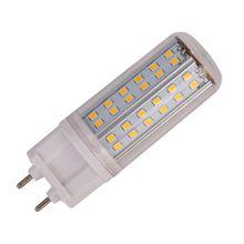 G12 10W LED Bulb G12 Corn Bulb AC85-265V Replaces Russell Lamp G12 Bulb
