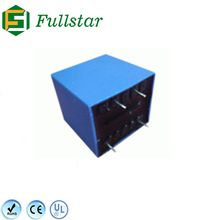 Shaanxi Fullstar Electronics Co , ltd - SMD power inductors,SMD
