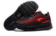Classic Leather Neutral Sport good looking Sneaker men women Shoes