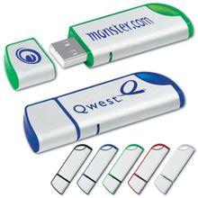 High Quality Factory Price Memory Stick Plastic USB Stick Bulk 1GB 4GB USB Flash Drives