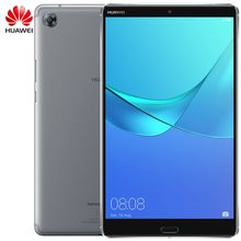 Huawei Mediapad M5 8.4 inch 2K Screen Face ID 960 Octa Core Android 8.0 2560*1600 New Arrival ! Tablet PC